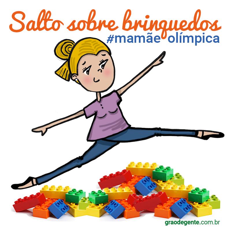 MAMAE-OLIMPICA-1