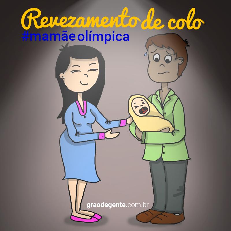 MAMAE-OLIMPICA-3