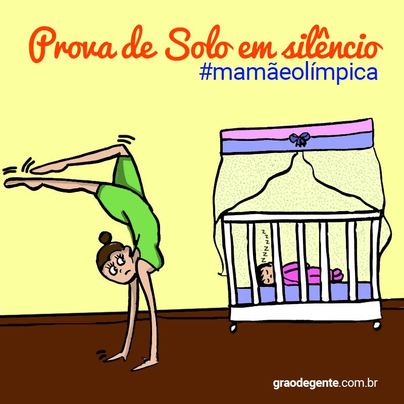 MAMAE-OLIMPICA-4
