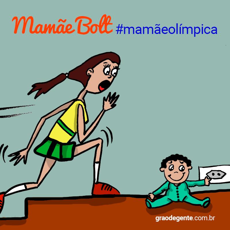 MAMAE-OLIMPICA-5