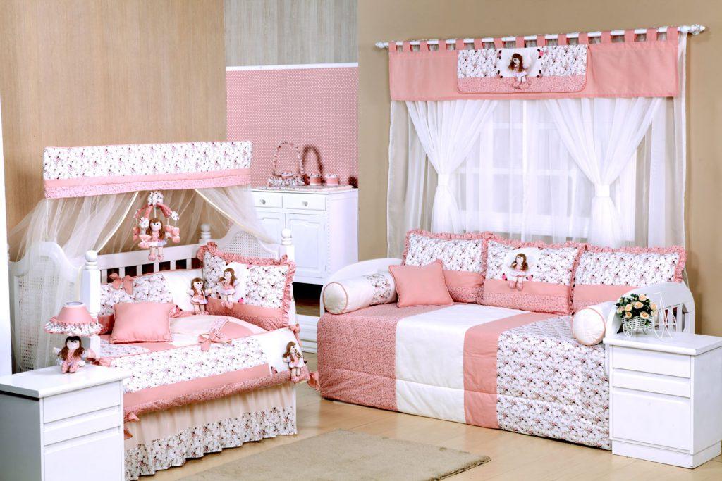 quarto-para-bebe-menina-do-campo-rose-salmao4_media-1024x683