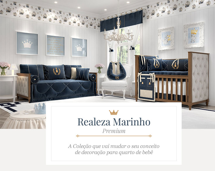 materiarealezamarinhopremium_03