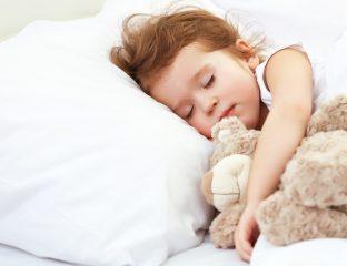 rotinas de sono