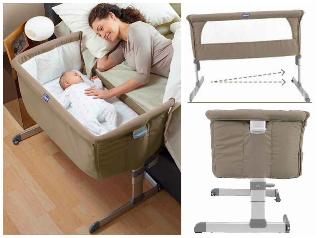lan amento ber o port til para dormir juntinho com o beb teste positivo tentantes. Black Bedroom Furniture Sets. Home Design Ideas