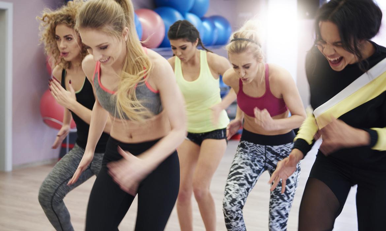 atividade física para fertilidade