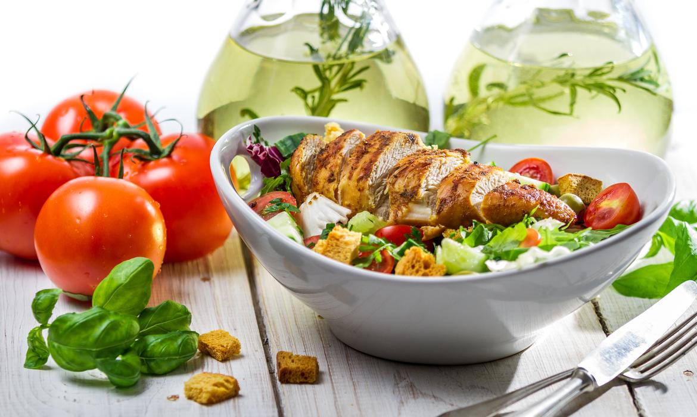 dieta low carb aumenta sua fertilidade