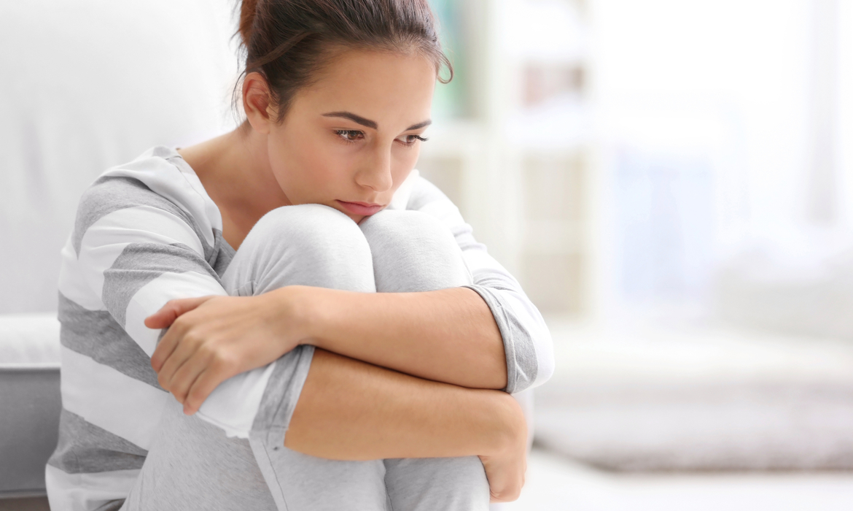 relação sexual após a curetagem