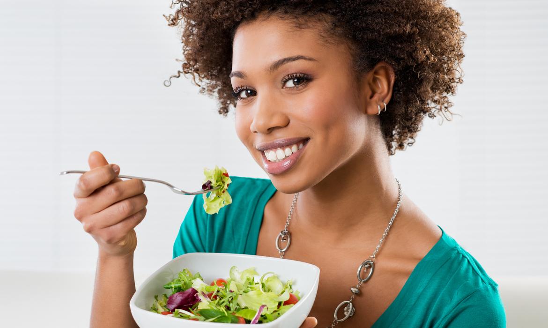 Dieta da fertilidade