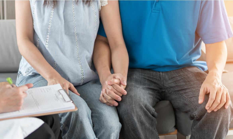 Perguntas para fazer ao ginecologista